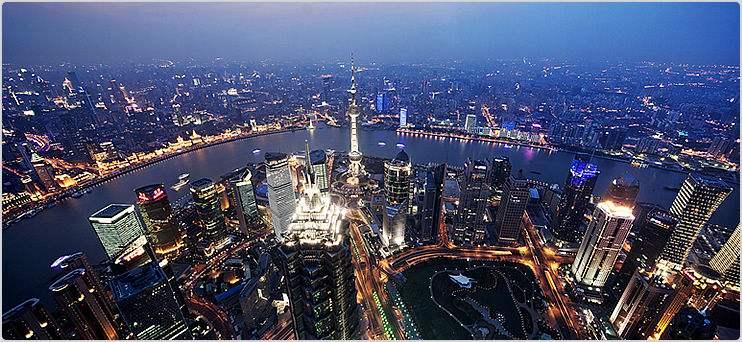 上海轨交满意度:2号线垫底被要求整改