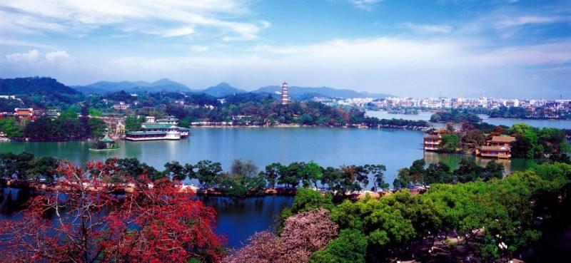 杭州七段地铁开建,今后将建成10条线路