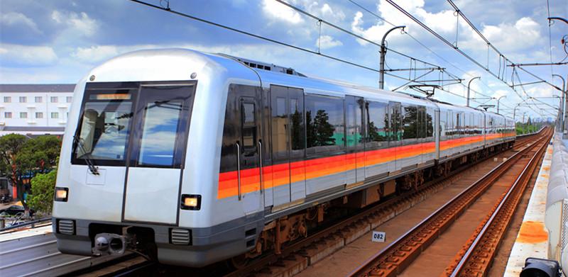 上海轨交17号线年底开通,新增人性化设备