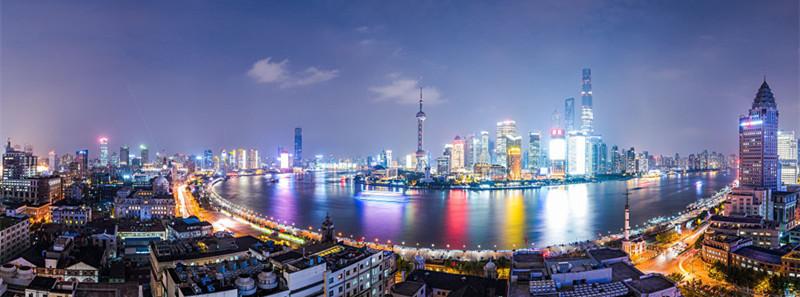 上海将新增150万个停车位,解决停车需求