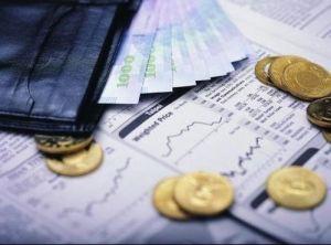 发改委发言人:防范地产等对外投资风险