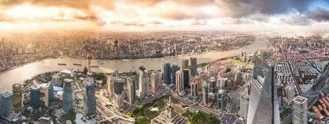 """上海18号地铁开建,将成为""""换乘王"""""""