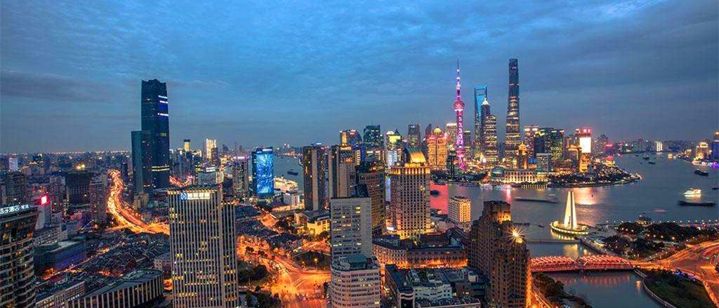 通勤提醒:上海旅游节部分公交线路临时改道