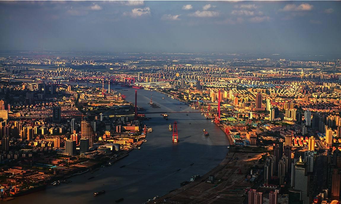 ca88亚洲城娱乐土地市场月度简报(2017年8月份——上海市场)