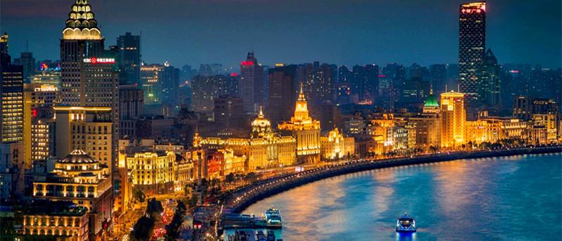 怎样投资商铺?如何找上海商铺出租?