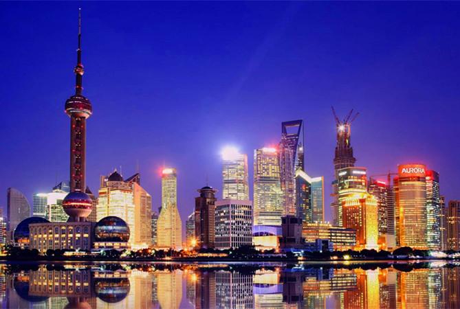 上海商铺出租在核心和非核心商务区之间竞争加剧