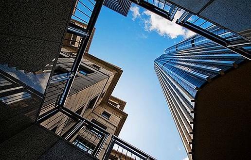两部委发布工作方案,交叉检查房地产市场