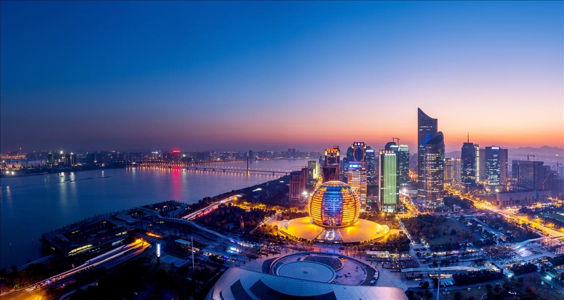 办办网土地市场月度简报(2017年11月份——上海市场)