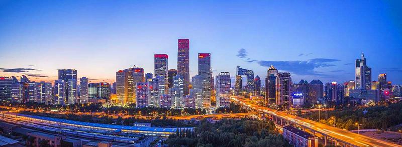 北京发布引进人才管理办法,可申请落户