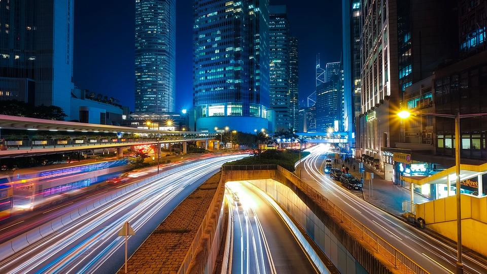 崇明巴士新路线拟开通,市民通勤更容易
