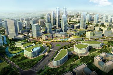 上海优化商办用地_上海优化商办用地_上海产业用地布局规划