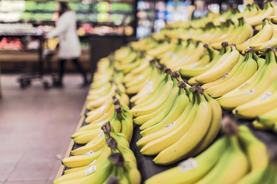 四川成都最受大型超市青睐,新开店占比64%