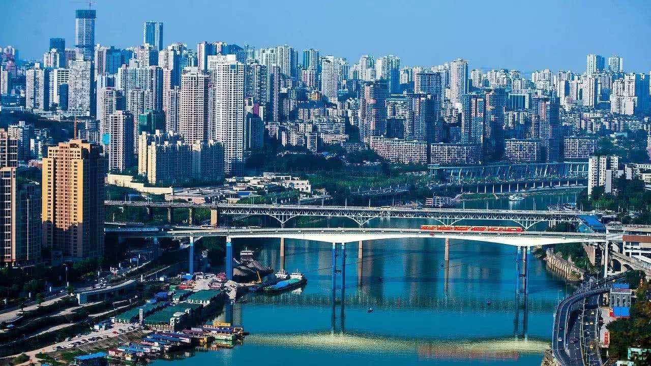 办办网土地市场月度简报(2018年8月份——杭州市场)