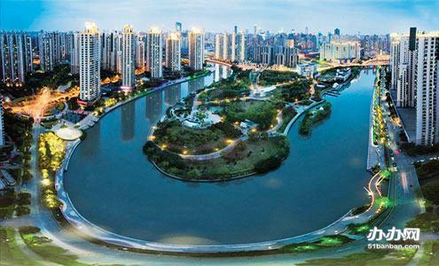 上海普陀区东新路这边哪里有开放的篮球场?我住在东新