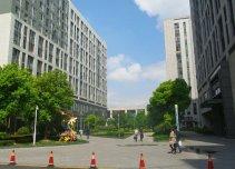江桥万达广场
