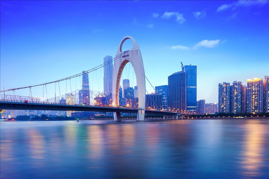 2020未来办公场所建设峰会将于7月在上海召开