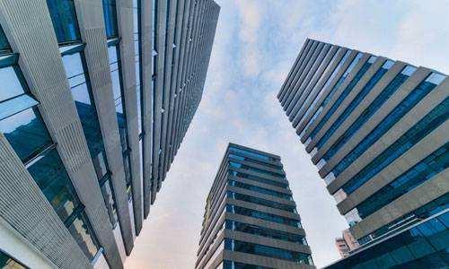 2018年房地产市场关键词是什么?租赁