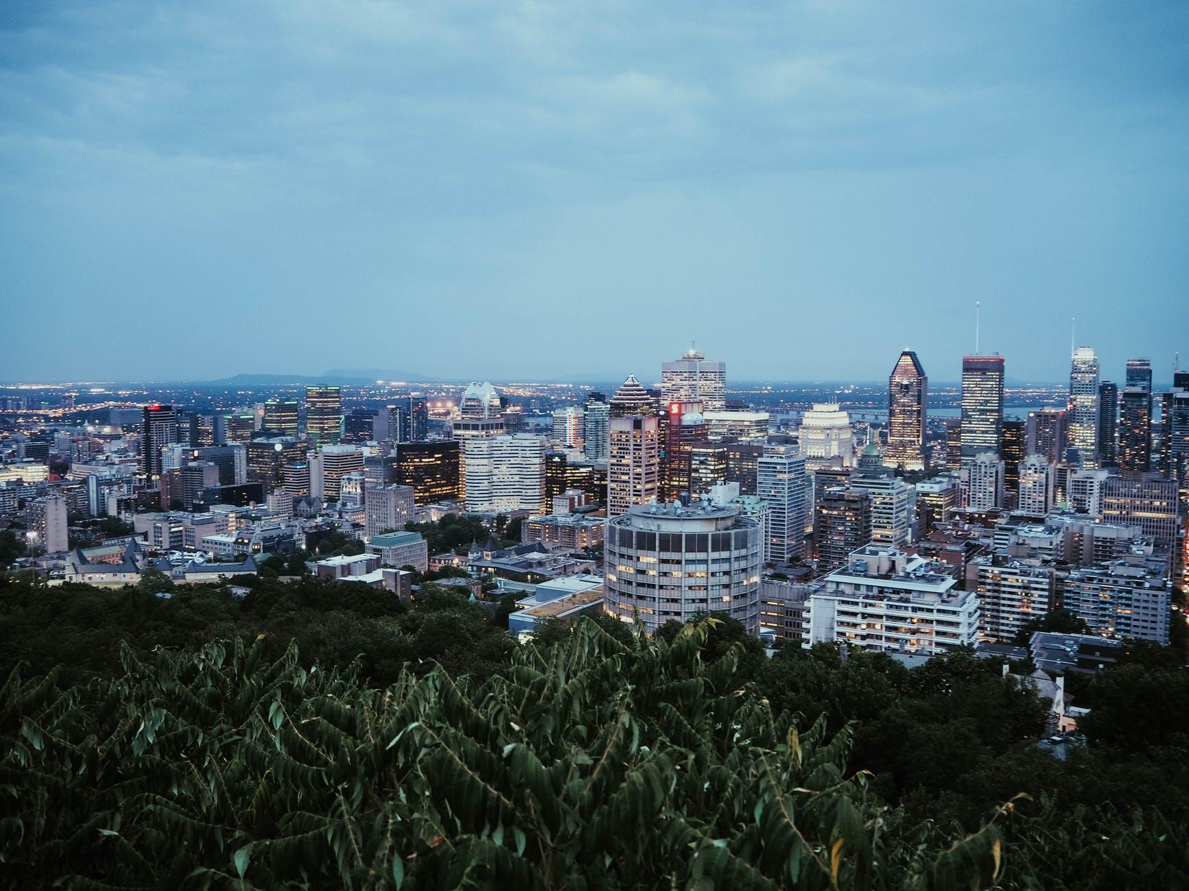 深圳写字楼市场空置率维持稳定