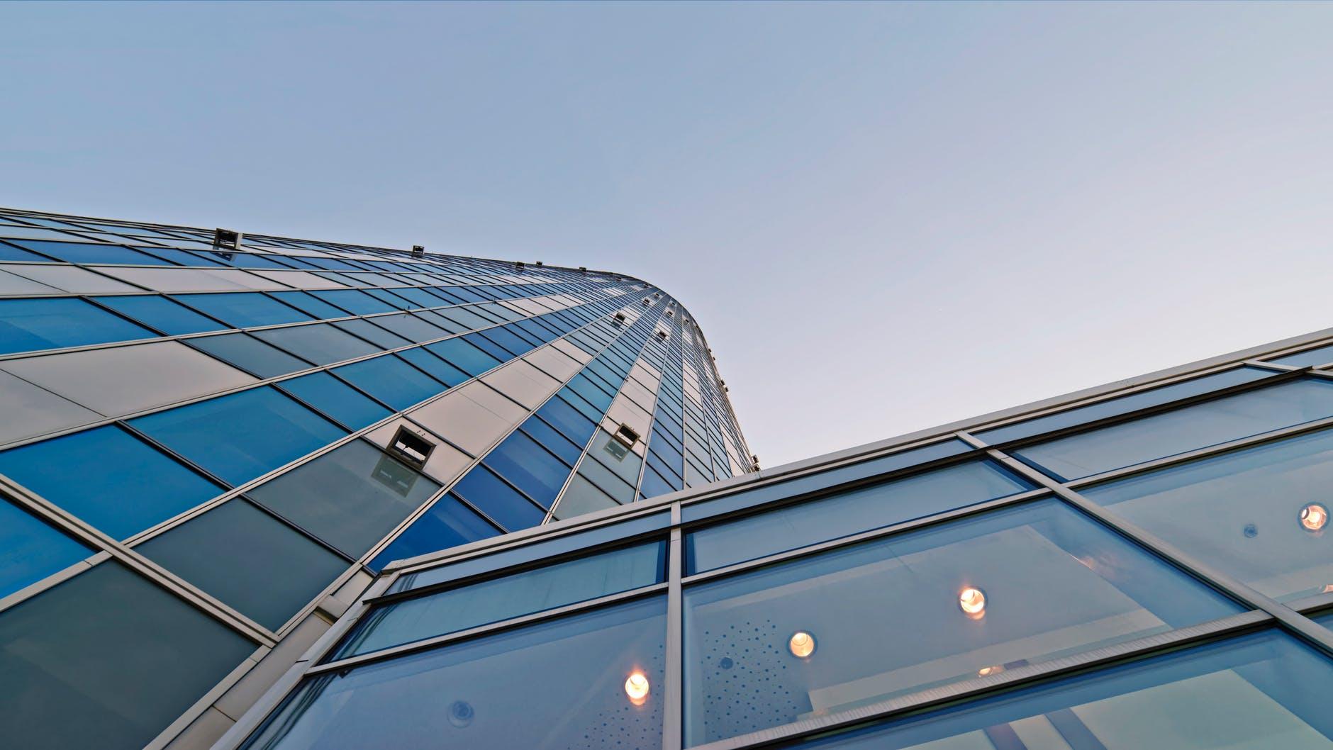 投资、租赁写字楼需要注意哪些证件?