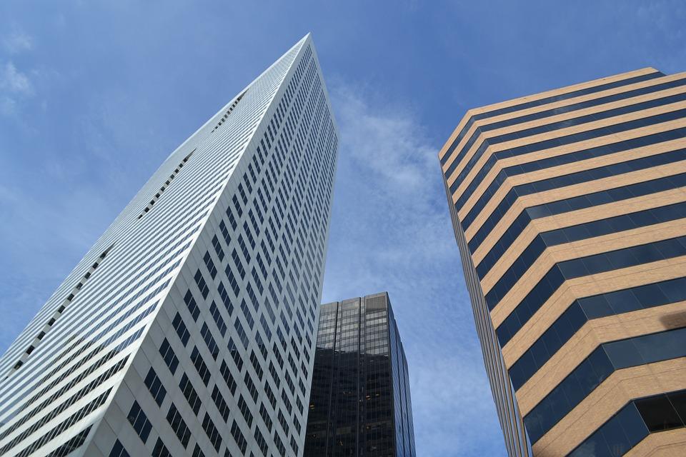 戴德梁行指香港铜锣湾蝉联全球最昂贵商业街