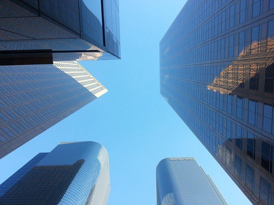 上市企业剥离房地产业务,融资成首要难题