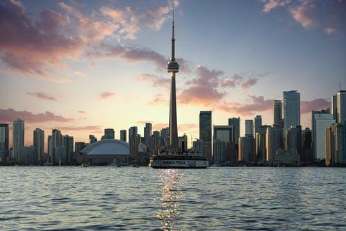 远东发展3亿港元收购伦敦写字楼项目