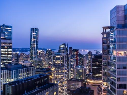 零售、酒店业务拖累,香港地产巨头业绩承压