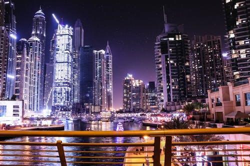 2020年天津市房地产市场形势分析报告发布