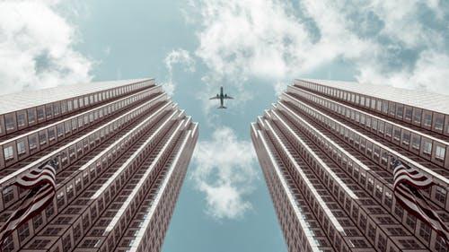 莱坊:2020年北京写字楼空置率将保持高位