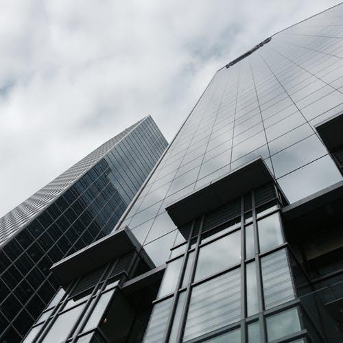 警惕稳增长压力加大下楼市预期变化