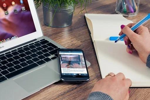 在写字楼内如何进行管理层办公空间设计?