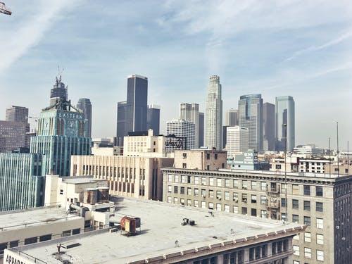 西安东大街商业项目纷纷倒闭