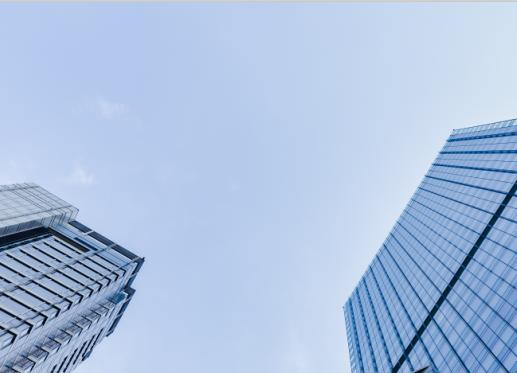 如何在办公室装修时体现企业特色?
