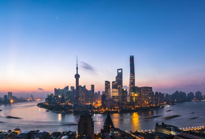 """美国绿建委:中国写字楼""""绿化""""程度较高"""