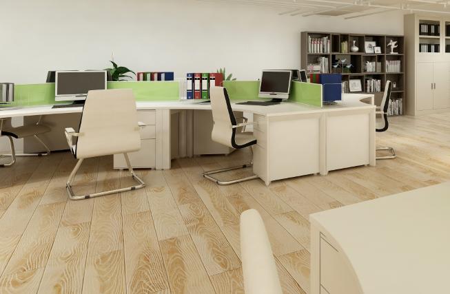 如何选择传统办公室还是共享办公室?