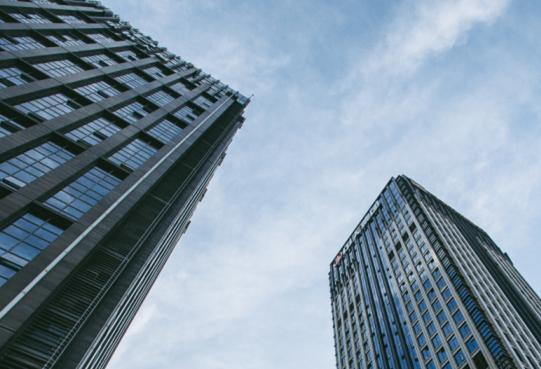 恒大:出售香港办公楼未能按预期完成