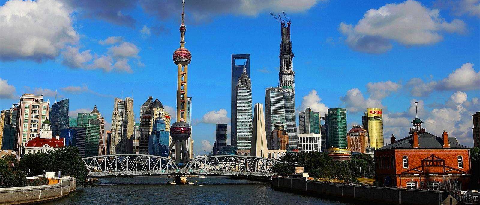 上海17号线诸光路站,亚洲首个获LEED认证站
