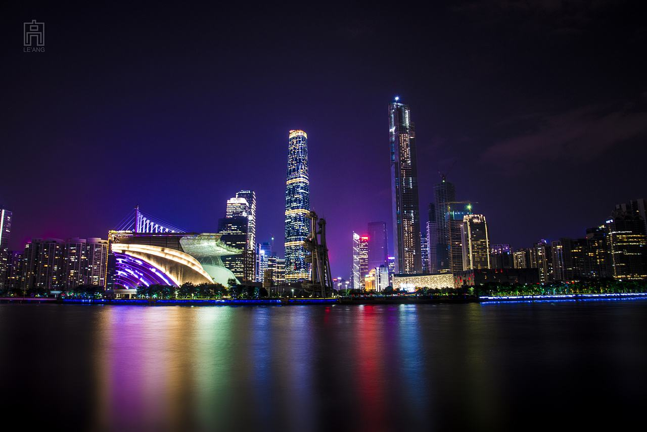 广州出炉洛溪岛规划,新增4条轨道交通路线