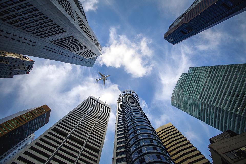 建行等多家银行进军住房租赁市场