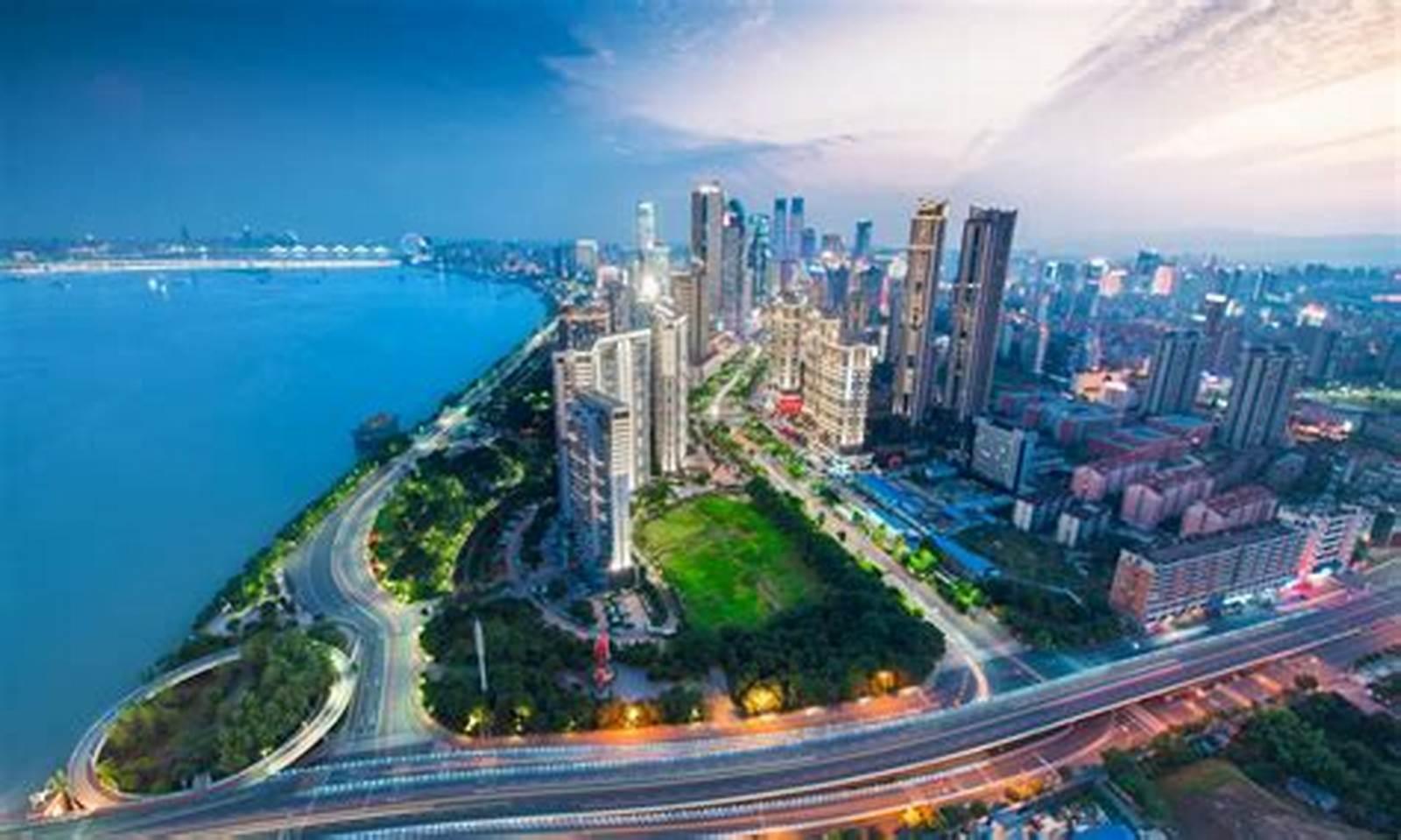 深圳拟出台土地新政,提高产业用地容积