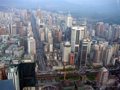 深圳今年计划筹集人才住房和保障性住房8万套