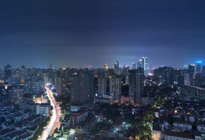 上海新世界再次升级,引进海外主题公园