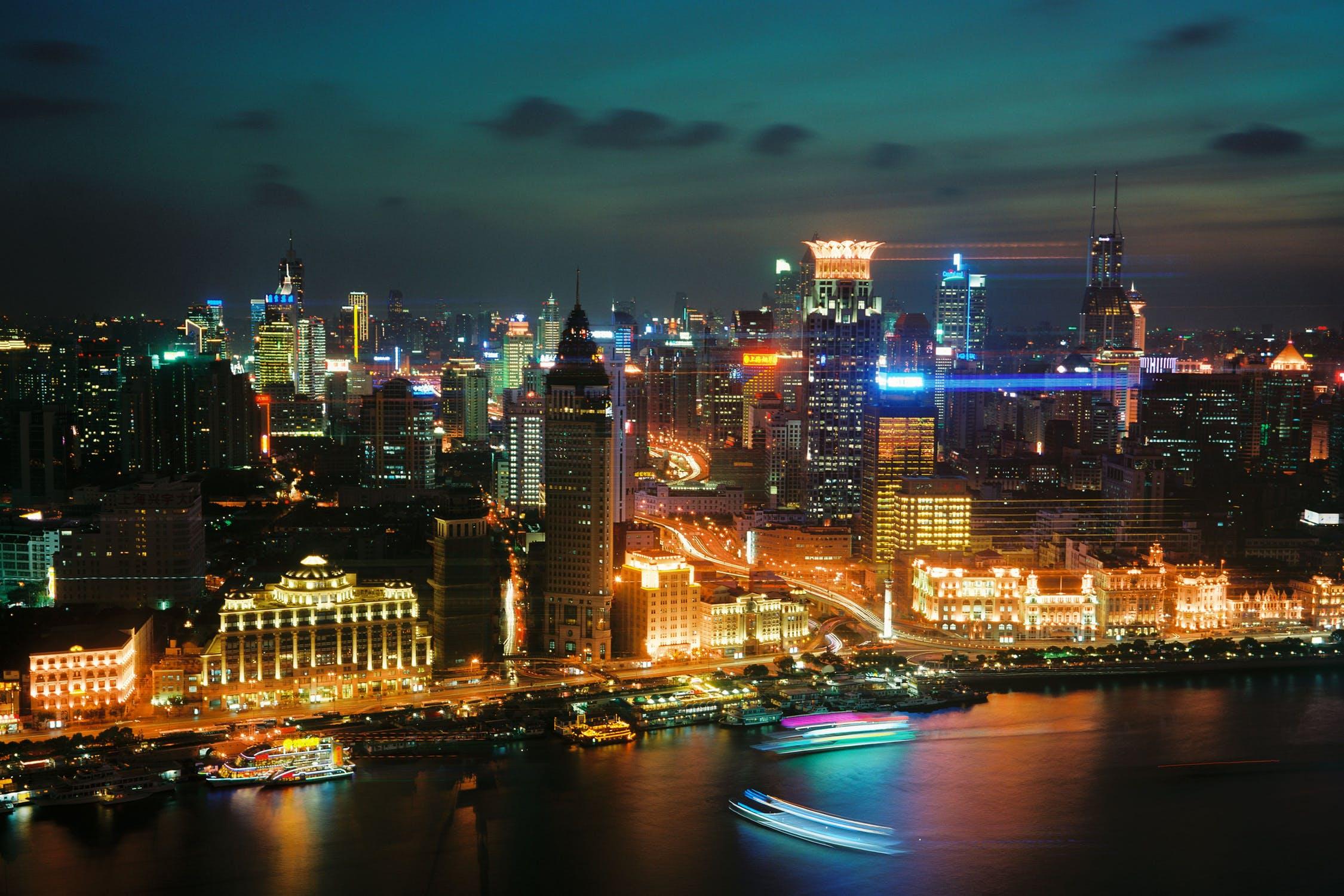 上海下调月租金10万以下收3.5%