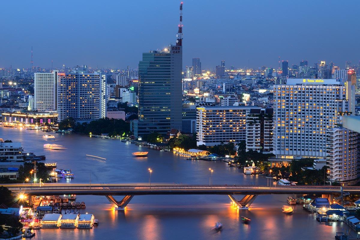 专业机构:中国酒店交易额创新高