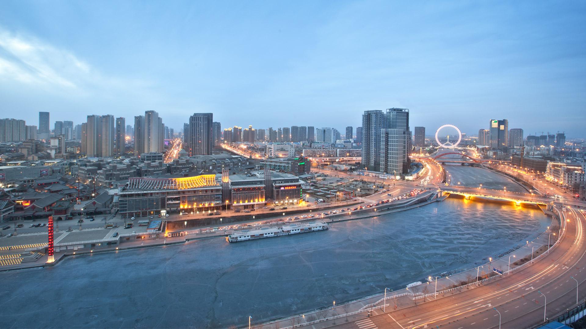 深圳写字楼租金下跌,供过于求極需去库存