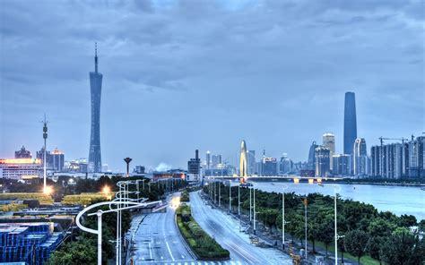 广州发布新规,不得用楼盘命名地铁站