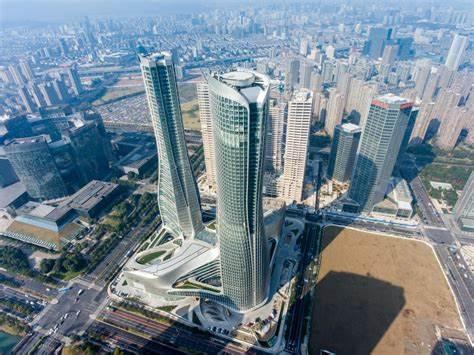 办办网土地市场月度简报(2019年3月份——杭州市场)