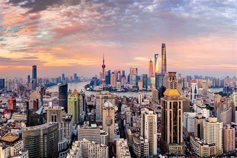 五大城市群比拼卖地收入,长三角夺魁