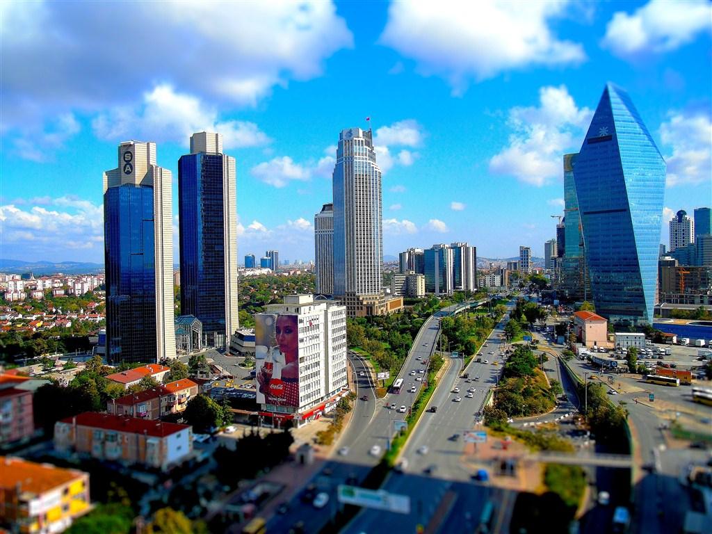 广州:危房维修、加固可提取公积金