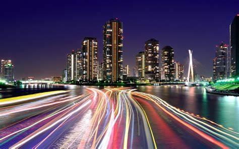 中国国际服务贸易交易会在北京召开